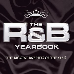 Image for 'R&B Yearbook'