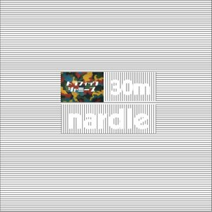 Image for '30m nardle'