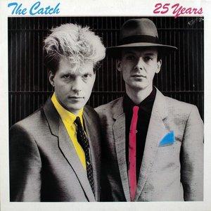 Imagem de '25 Years'