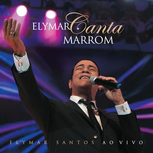 Image for 'Elymar Canta Marron'
