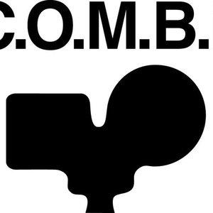 Image for 'C.O.M.B.i.'
