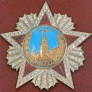 Image for 'Ансамбль Песни И Пляски Российской Армии'