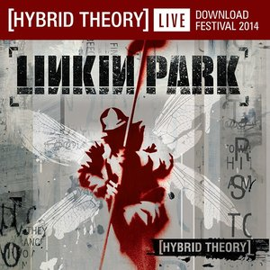 Image for 'Hybrid Theory - Live at Download Festival 2014'
