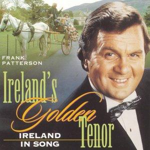 Imagen de 'Ireland in Song'