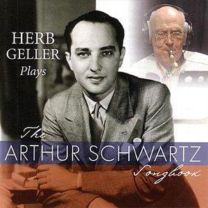 Image for 'The Arthur Schwartz Songbook'