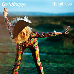 Image for 'Happiness'