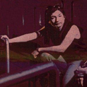 Image for 'Hoppy Kamiyama'