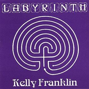 Imagem de 'Labyrinth'