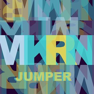 Image for 'jumper'