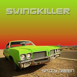 Image for 'Swingkiller'