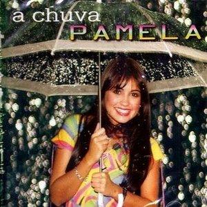 Image for 'A CHUVA'