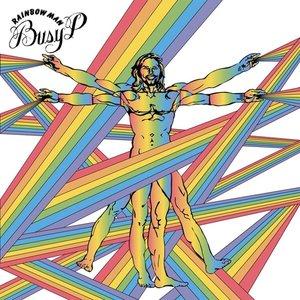 Image pour 'Rainbow Man'