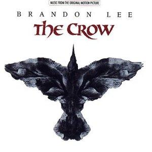 Bild för 'The Crow'