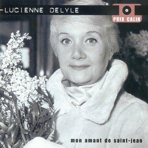Image pour 'Mon amant de Saint-Jean'
