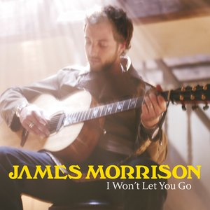 Image for 'I Won't Let You Go'
