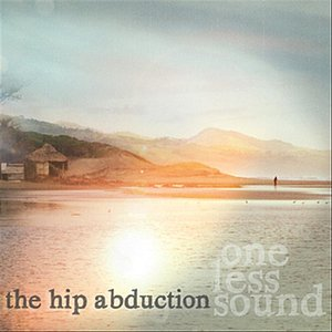 Image for 'One Less Sound'