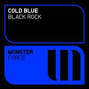Image for 'Black Rock'