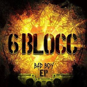 'Bad Boy'の画像