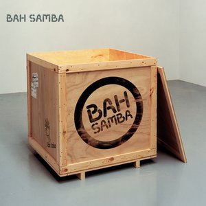 Image for 'Bah Samba'
