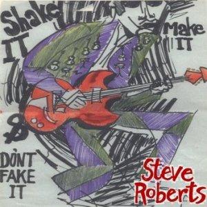 Image for 'Shake It, Make It & Don't Fake It'