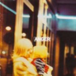 Image for 'Anger'