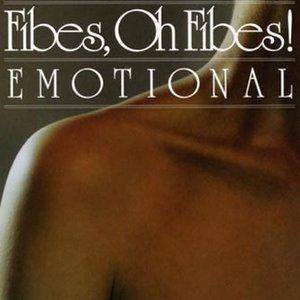 Image for 'Emotional'