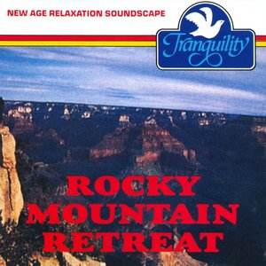 Image for 'Rocky Mountain Retreat'