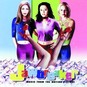 Image for 'Jawbreaker'
