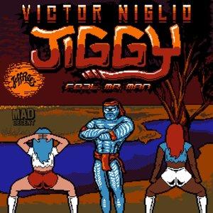 Image for 'Jiggy'
