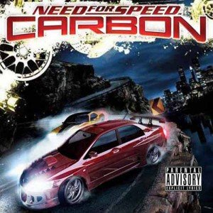 Immagine per 'Need for Speed: Carbon'