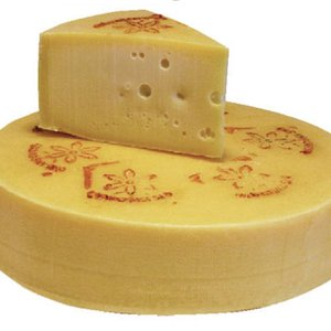 Image for 'Cheese'