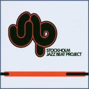 Imagen de 'Stockholm Jazz Beat Project'