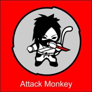 Image for 'Samurai Funk'