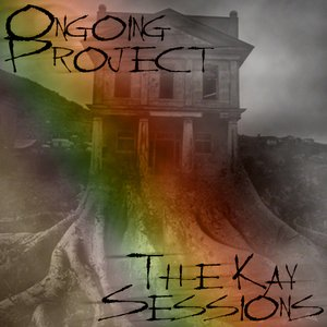 Image for 'The Kay Sessions'