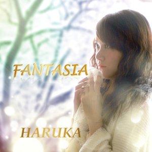 Imagen de 'FANTASIA'
