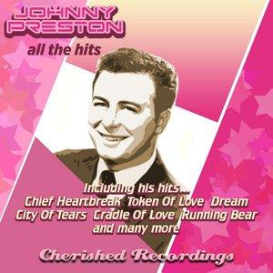 Imagen de 'All the Hits'