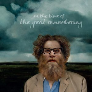 Image pour 'In The Time Of The Great Remembering'