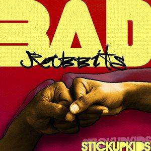 Image pour 'Stick Up Kids'