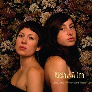 Bild für 'Alela & Alina'