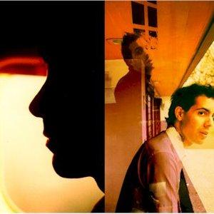 Image for 'Estupendo'