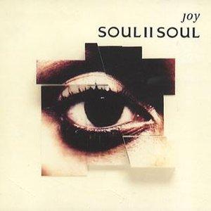 Image for 'Joy (radio mix)'