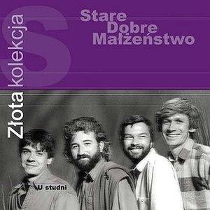 Image for 'Złota kolekcja: U studni'