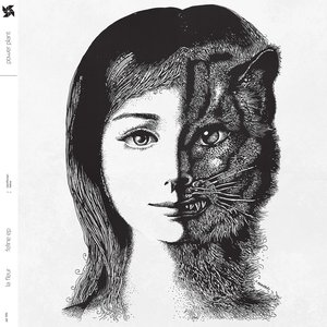 Image for 'Feline EP - Remixes'