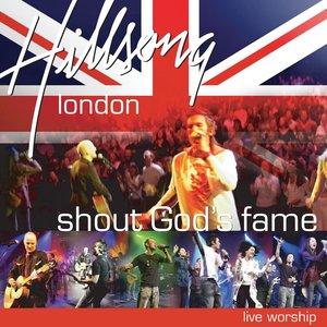 Image for 'Shout God's Fame'