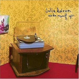 Bild für 'Woke Myself Up'