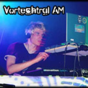 Image for 'Vortechtral AM'