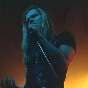 Image for 'Jorn Lande'