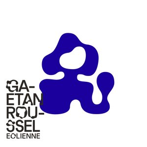 Image for 'Éolienne'