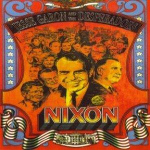 Image for 'Nixon'