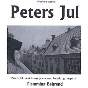 Image for 'Peters Jul'